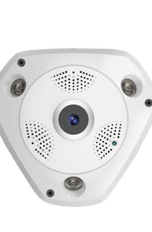 Κάμερα VR