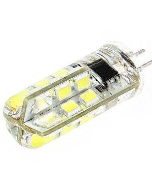 Λαμπτήρας LED G4 DC 12V 2W