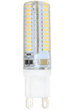 Λαμπτήρας LED G9 7W