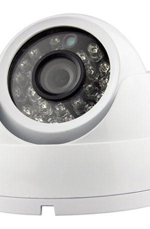 Εσωτερική κάμερα IP 2MP