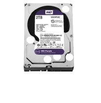 wd 2tb purple