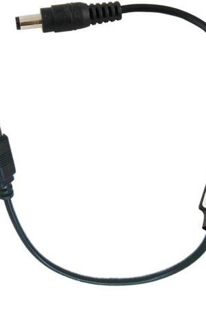 Μινι USB Dimmer για μονόχρωμες LED ταινίες