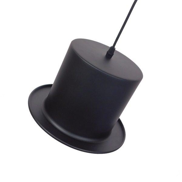 κρεμαστό καπέλο τετράγωνο www.stimeno.com