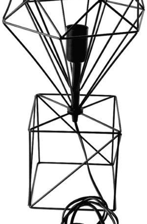 επιτραπέζιο φωτιστικό stimeno - Tavolio 3