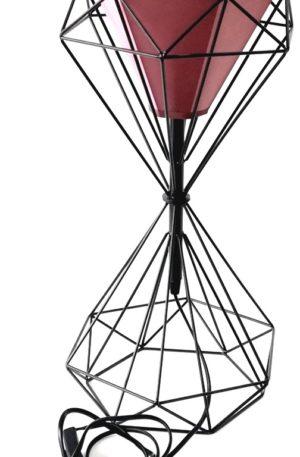 επιτραπέζιο φωτιστικό stimeno Tavolio 5